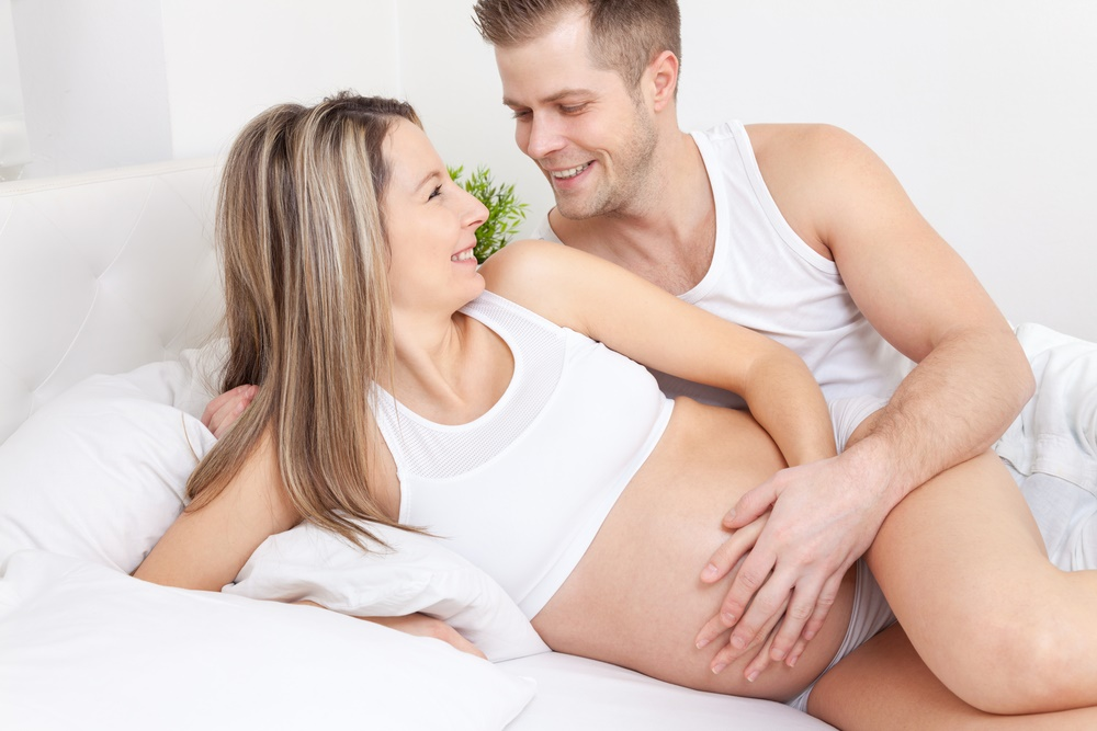 Sex In Pregnancy  Medimetry - Consult Doctor Online-3074