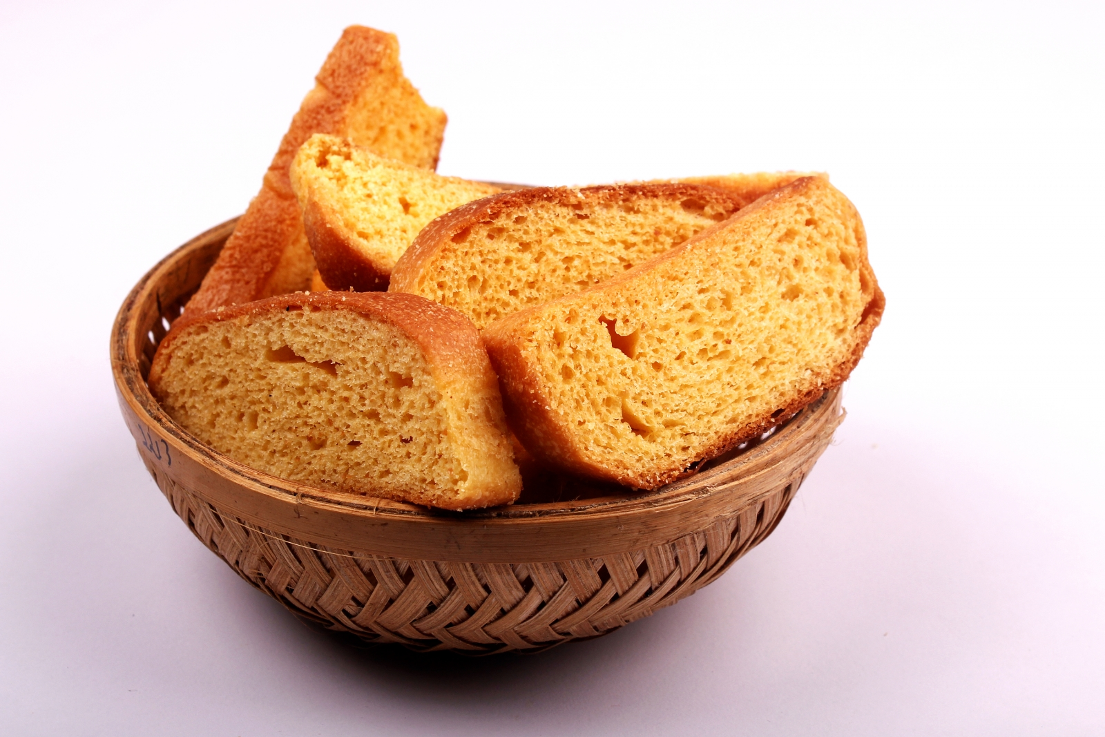 Can I Eat Rusk During Pregnancy  Medimetry - Consult -7430