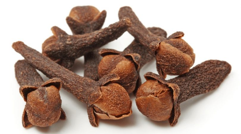 Is it safe to eat clove during pregnancy?