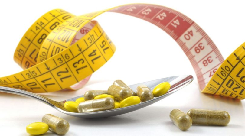 Does obemac medicine for weight loss is safe?