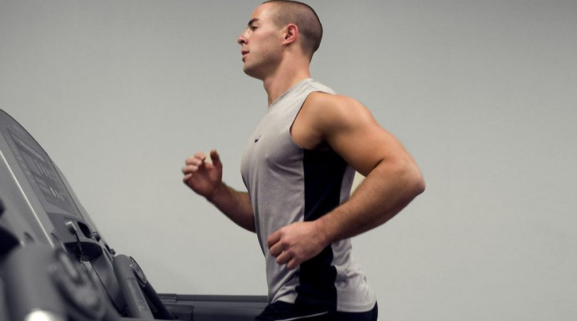 Can i take stanozolol and clen for fat cutting ?