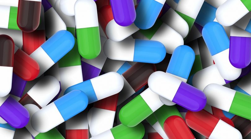 Want to know side effects of arpizol 10 mg