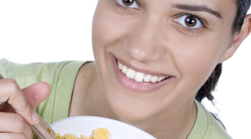 How to loose weight while having low vitamin D?