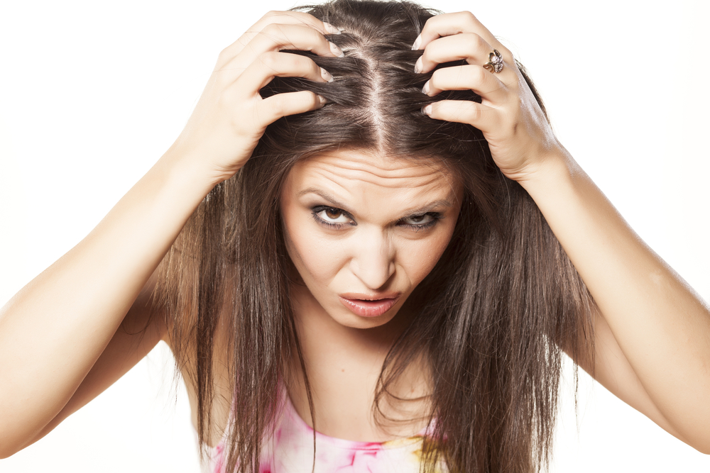 Real-factors-and-causes-for-hair-loss