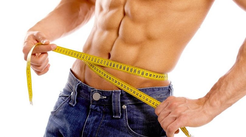 How to reduce weight?