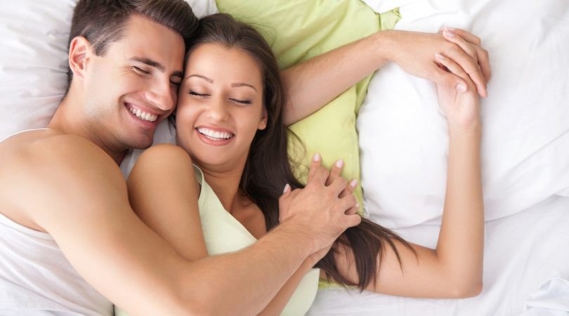 Want to conceive pregnancy