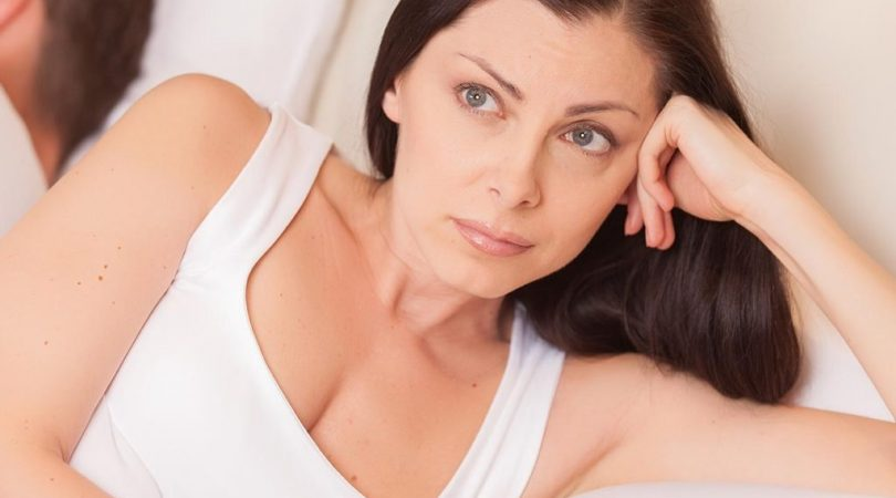 Pain During Intercourse  Medimetry - Consult Doctor Online-7335