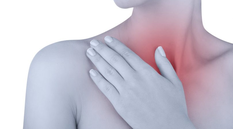 Having hypothyroidism problem