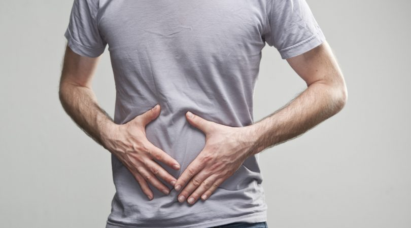 Hard stool and difficulty in bowel movement