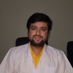 doctor profile pic
